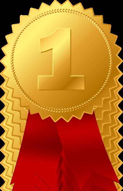 medal01_img