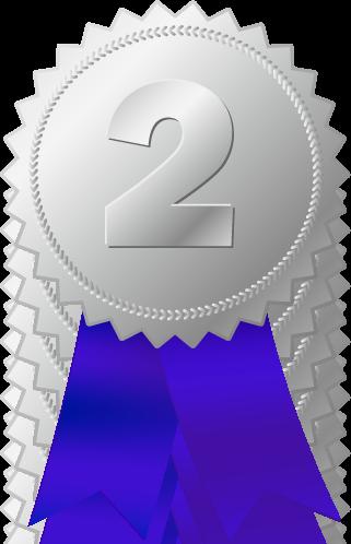 medal02_img