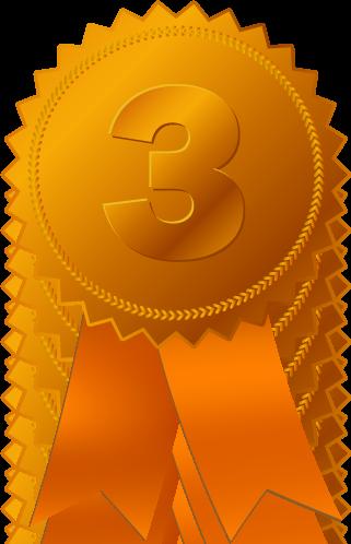 medal03_img
